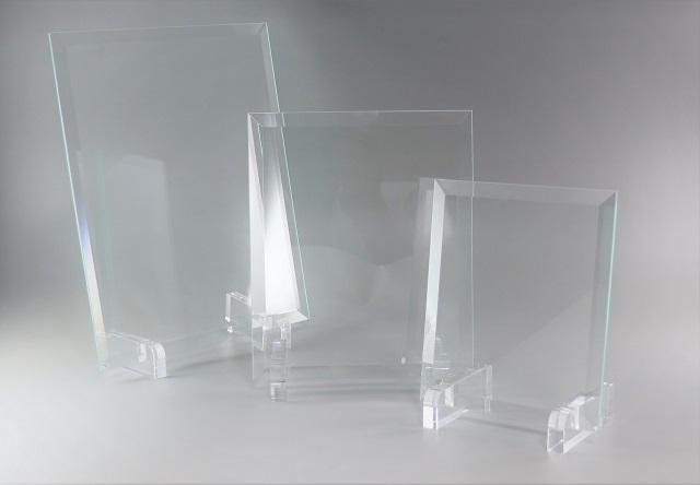 多目的透明ガラス 大 (ケース別売り)
