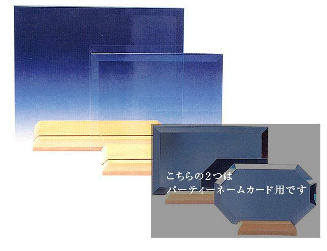 多目的透明ガラス 特大 (ケース別売り)