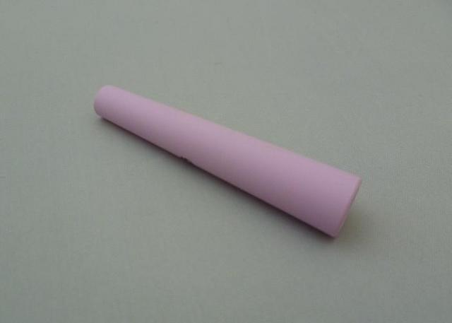 直圧式用ノズル(φ2.6mm)
