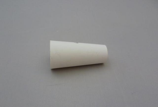 吸引式用ノズル(φ5mm)