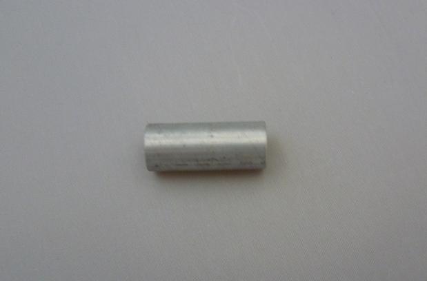 ボロンノズル 口径 φ3.5mm