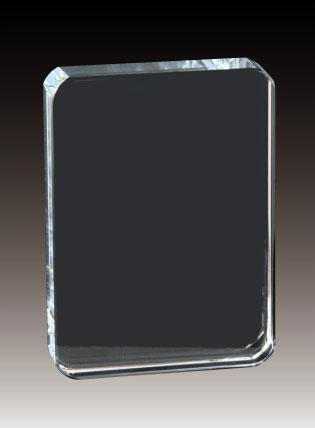 直方体 角丸(トランプ型) ブルーケース付