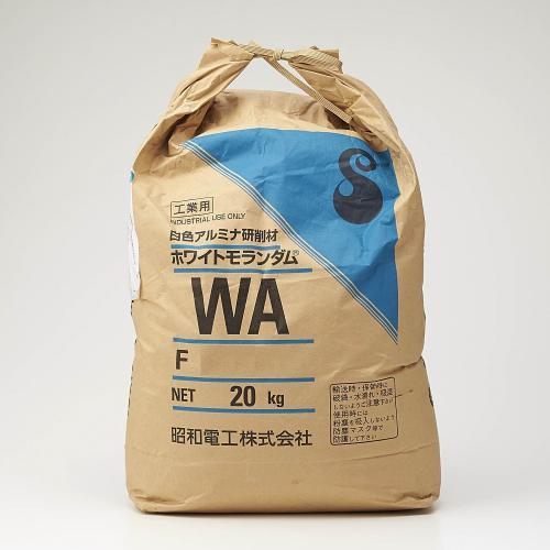研磨剤(#100)国産WA