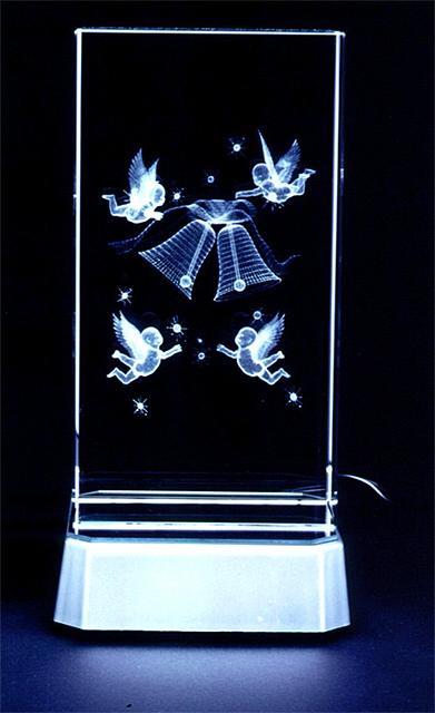 ブライダル ベルと天使 (美麗ケース付)