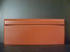木製スタンド(セット価格)