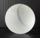 ベースボール φ40mm