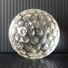 ゴルフボール φ40mm
