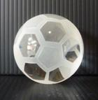 サッカーボール φ40mm