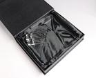 G-2 ガラス盾 化粧箱3点セット