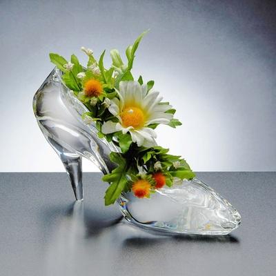 プレゼント ミラー・ガラス盾